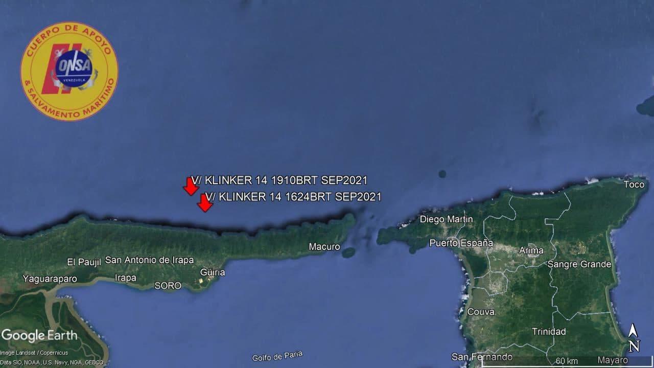 onsa-embarcación-riesgo-trinidad