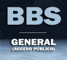 ONSA BBS | General
