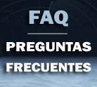 Preguntas & Respuestas Frecuentes