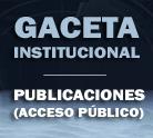 ONSA | Gaceta Institucional