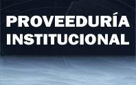Proveeduría Institucional