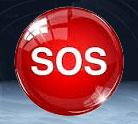 ONSA | SOS