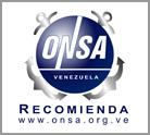 ONSA Recomienda